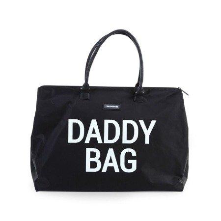 torba daddy bag