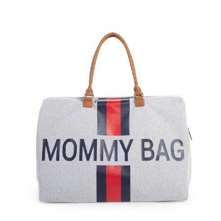 torebka mommy bag